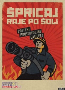 spricaj_po_soli