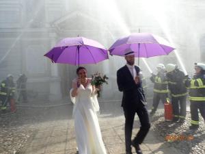 25.7.2020 Poroka Jaka Štupar in Tine Mavrič v Celju