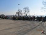 2014 03 17 Evakuacija