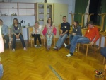 2014 02 07 Trening mentorjev mladine, C