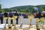 Medobcinsko tekmovanje 05.JPG